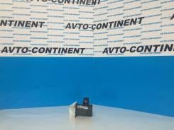 Датчик расхода воздуха. Nissan: Wingroad, Bluebird Sylphy, Expert, Tino, Avenir, Primera, AD, Sunny Двигатели: QG13DE, QG15DE, QG18DE