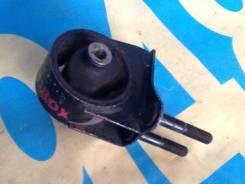 Подушка двигателя. Toyota Probox, NCP59 Toyota Succeed, NCP59