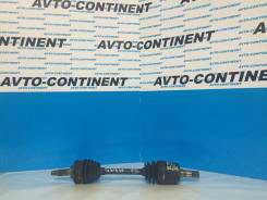 Привод. Mazda Capella, GWEW Двигатели: FSZE, FSDE