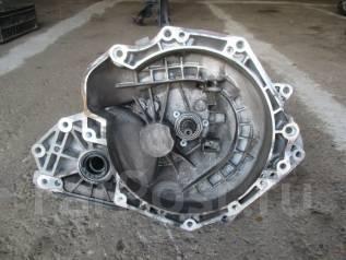 МКПП. Opel Corsa Двигатель Z12XEP