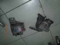 Подушка двигателя. Toyota Sprinter, AE104