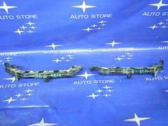 Планка под фары. Subaru Forester, SG69, SG5, SG9, SG, SG9L Двигатели: EJ203, EJ202, EJ25, EJ205, EJ204, EJ254, EJ253, EJ201, EJ255, EJ20, EJ251, EJ252