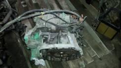 Автоматическая коробка переключения передач. Toyota Tercel, EL53, EL51 Toyota Corsa, EL51, EL53 Toyota Caldina, ET196V, ET196 Toyota Starlet, EP91 Дви...