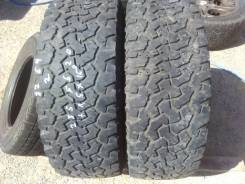 BFGoodrich All-Terrain T/A. Грязь AT, 2005 год, износ: 50%, 2 шт