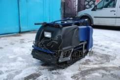 Барс Партизан RV. исправен, без птс, без пробега. Под заказ