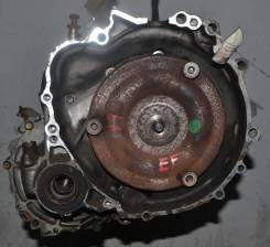Автоматическая коробка переключения передач. Daihatsu Move, L150S Daihatsu Tanto, L350S Двигатели: EFSE, EFZL, EFGL, EFDET, EFRL, EFVE
