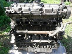 Двигатель для volvo 850 b5254f. хтс.