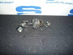 Карданчик рулевой. Subaru Legacy, BL5 Двигатели: EJ18, EJ18E, EJ18S, EJ20, EJ201, EJ202, EJ203, EJ204, EJ206, EJ208, EJ20C, EJ20D, EJ20E, EJ20G, EJ20H...