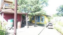 Замечательная дача в Краскино для садоводов, охотников, рыбаков. От частного лица (собственник). Фото участка