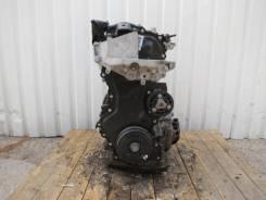 Двигатель в сборе. Opel Movano Renault Master Двигатель M9T