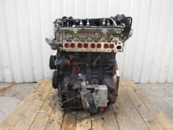 Двигатель. Opel Movano Renault Master Двигатель M9T