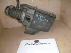 Корпус воздушного фильтра. Mazda Atenza, GG3P