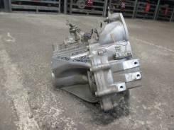 МКПП. Lifan Smily Двигатель LF479Q3B