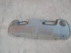 Абсорбер бампера. Suzuki Jimny, JB23W
