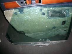 Стекло боковое. Audi 100, C4/4A