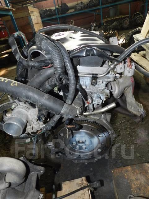 Двигатель в сборе. Toyota: Allion, Platz, Allex, ist, Vios, Corolla, Yaris Verso, Probox, Raum, Echo Verso, WiLL Cypha, Succeed, Corolla Rumion, Corol...