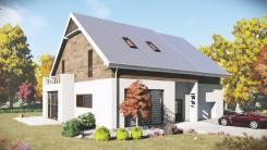 Нужен проект жилого дома?