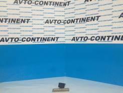 Датчик расхода воздуха. Suzuki Aerio, RA21S Suzuki Swift Suzuki SX4 Двигатель M15A
