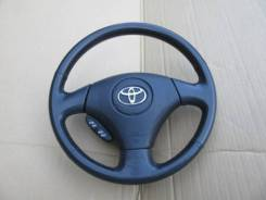 Руль. Lexus: IS300, IS200, GS430, GS300, GS400, RX300 Toyota: Allion, Windom, Allex, Aurion, Verossa, Ipsum, Estima Hybrid, Corolla, Avensis Verso, Es...