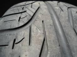 Pirelli P6000. Летние, 2009 год, износ: 30%, 4 шт