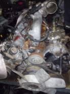 Двигатель в сборе. Isuzu Elf Двигатели: 4JB1, 4JB1TC