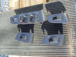 Кнопка управления дверями. Honda Accord, CF5, CF4, CF7, CH9, CF6, CF3, CL3, CL2, CL1