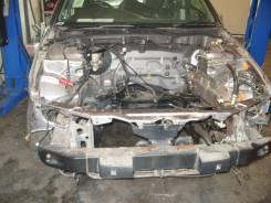 Рамка радиатора. Honda Accord, CF4