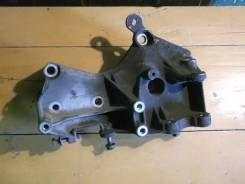 Крепление двигателя. Renault Logan, LS0H, LS1Y, LS0G/LS12 Двигатели: K7M, K4M, K7J