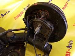 Цилиндр рабочий тормозной. Toyota Ipsum, SXM10 Двигатель 3SFE