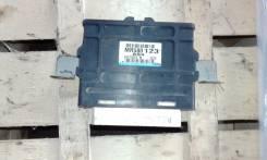 Блок управления 4wd. Mitsubishi Pajero, V73W Двигатель 6G72