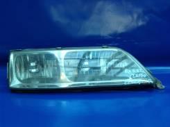 Фара. Toyota Mark II, LX100, JZX105, GX105, JZX101, GX100, JZX100