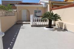 Продается домик в Испании-Торревьеха
