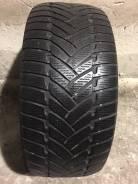 Dunlop SP Winter Sport M3. Зимние, без шипов, 2009 год, износ: 40%, 1 шт