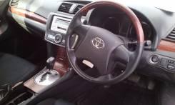 Кольцо srs. Toyota Allion, NZT260, ZRT260, ZRT261, ZRT265