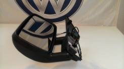Зеркало заднего вида боковое. Volkswagen LT