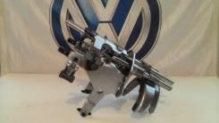 Блок клапанов автоматической трансмиссии. Volkswagen Crafter