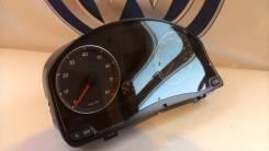 Панель приборов. Volkswagen Golf Volkswagen Jetta