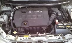 Датчик расхода воздуха. Toyota: Corolla, Corolla Rumion, Noah, Spade, Land Cruiser Prado, Matrix, Vitz, Porte, Ractis, Wish, Passo, Crown, Sai, Auris...