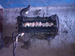 Двигатель. Mitsubishi Lancer Cedia, CS5W Mitsubishi Lancer, CS5W