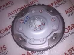 Маховик. Mitsubishi: Dingo, Lancer Cedia, Legnum, Dion, Galant, RVR, Aspire, Lancer Двигатели: 4G93, 4G94, 4G93 4G94