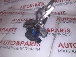 Клапан egr. Mitsubishi: Dingo, Lancer Cedia, Legnum, Dion, Galant, RVR, Aspire, Lancer Двигатель 4G93