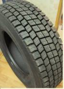 Bridgestone M729. Всесезонные, 2016 год, без износа
