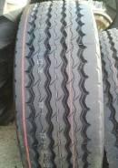 Bridgestone R168. Всесезонные, 2016 год, без износа