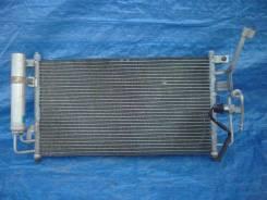 Радиатор кондиционера. Mazda Demio, DY3R, DY5W, DY3W, DY5R