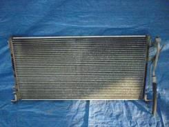 Радиатор кондиционера. Mitsubishi Lancer, CS2A, CS5W, CS6A, CS5A, CS2W