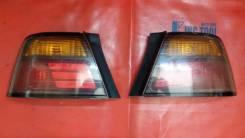 Стоп-сигнал. Honda Accord, E-CF5, CF4, E-CF4, E-CF3, GF-CF3, GF-CF5, GF-CF4, GH-CF4, GH-CF5