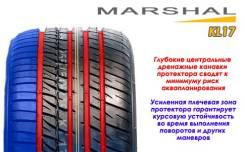 Marshal Matrac X3 KL17. Летние, 2016 год, без износа, 4 шт