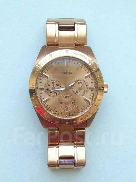 Купить часы владивосток золотое время купить часы иркутск золотые