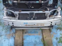 Крепление радиатора кондиционера. Subaru Legacy Lancaster, BH9 Двигатель EJ25
