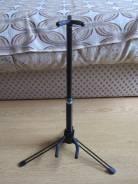 Подставка для скрипки и укулеле Kikutani VS-100